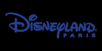 28614595d88fc5d4f47886cfbe106885-disneyland-paris-logo