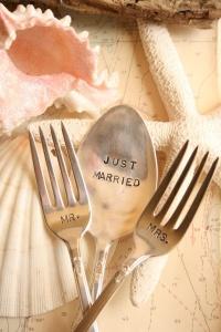 bcbcb7284c99185248d63035f39bd534--wedding-quotes-wedding-book