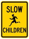 Children-safety-picture