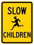 Children-safety-picture